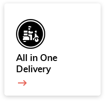 an online ordering software