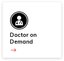 on demand doctor