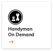 handy on demand