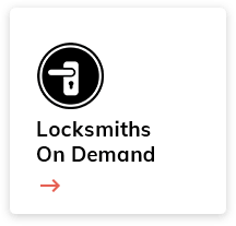 locksmiths andoird app