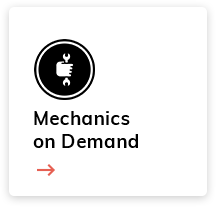 mechanics andoird app
