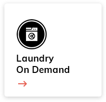 drycleaning app